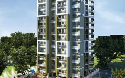 elite-grandeur-in-sector-10-kharghar-elevation-photo-z6a