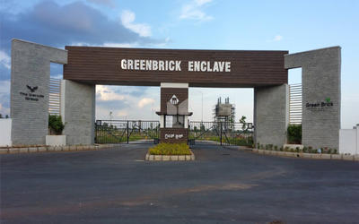 greenbrick-enclave-in-devanahalli-elevation-photo-xbc
