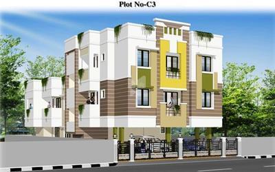 sumeru-city-phase-iv-in-tambaram-elevation-photo-pa0