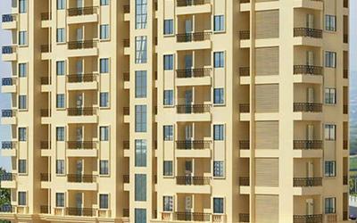 panvelkar-estate-rockford-in-2223-1585028508434