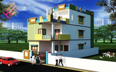 vivek-feel-good-homes-in-bandlaguda-elevation-photo-1jes