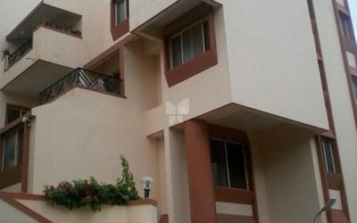 raja-meenakshi-residency-in-arekere-elevation-photo-td6.