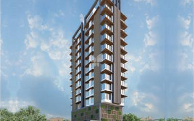 sunshine-iris-in-ghatkopar-east-elevation-photo-10vr
