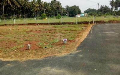 shri-lakshmi-garden-in-pollachi-elevation-photo-1wwz