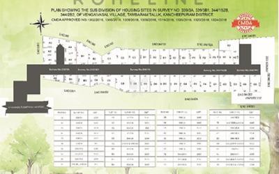 akshayam-roheline-in-madambakkam-master-plan-215j