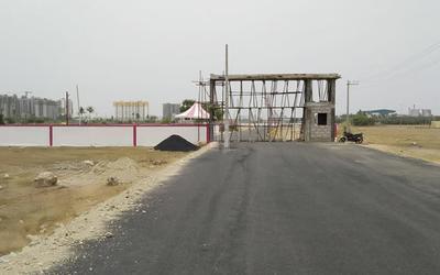 akshayam-roheline-in-vengaivasal-master-plan-21hy