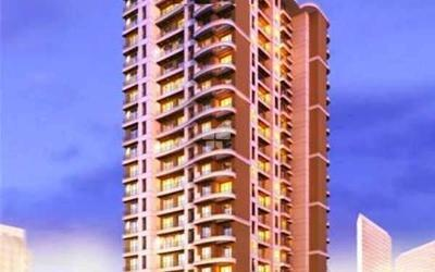 saaga-infra-dindoshi-nagar-project-in-pandurang-wadi-goregaon-east-elevation-photo-rvj.
