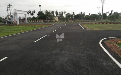 sprint-sambantham-garden-in-thiruvallur-elevation-photo-1kkr