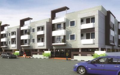colorhomes-royal-orchid-in-porur-elevation-photo-y60