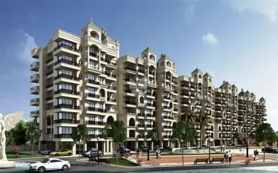 monarch-solitaire-in-ambernath-east-elevation-photo-zor