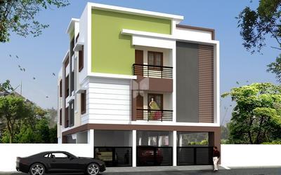 inforich-vijaya-sagar-flats-in-guduvanchery-elevation-photo-1zxc
