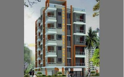 nandini-oakridge-residency-in-kondapur-elevation-photo-duw