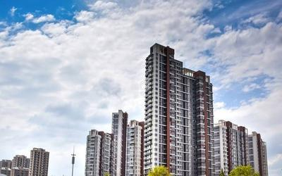 geopreneur-sky-abodes-in-powai-elevation-photo-sxl.