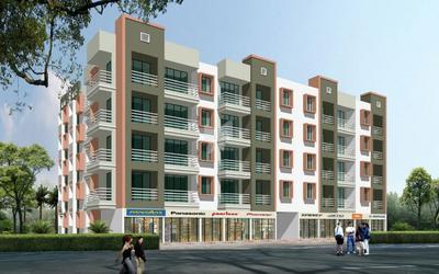 sunshine-sunrise-apartments-in-dombivli-east-elevation-photo-1a9a