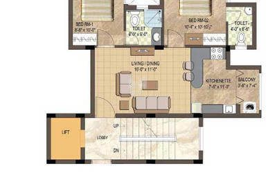 dr-kamalam-manor-in-alwarpet-floor-plan-2d-1wae