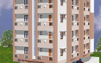sri-pragashini-enclave-in-maraimalai-nagar-elevation-photo-1zrn