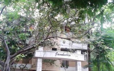 malles-jambuthri-in-ashok-nagar-elevation-photo-sxm