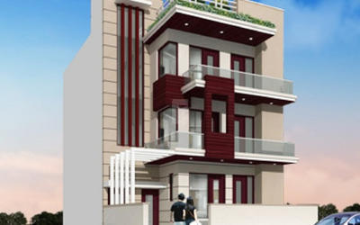 3d-ventures-floors-in-sector-10-elevation-photo-1qxe