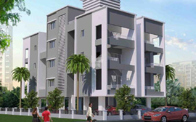 durvankur-apartment-in-pimpri-chinchwad-elevation-photo-1rod