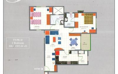 maya-indraprastha-in-jp-nagar-6th-phase-sfq