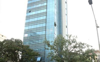 shubham-stellar-tower-in-chembur-colony-elevation-photo-pdn