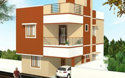 spe-mono-city-villa-in-poonamallee-others-1zbj