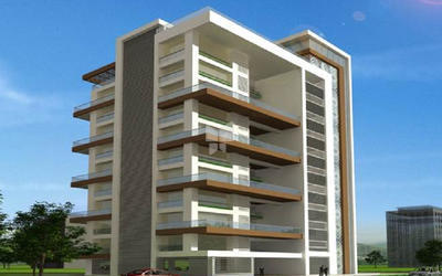 merint-premier-in-shivajinagar-elevation-photo-1sws