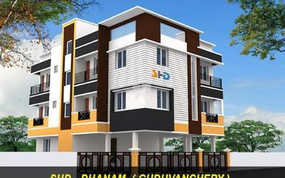 sathya-dhanam-in-guduvanchery-elevation-photo-ju6