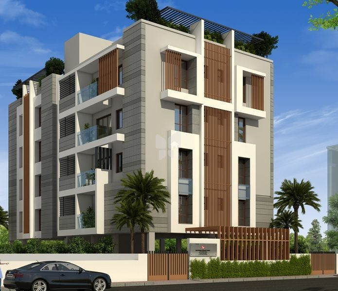 India builders marutha in chetpet chennai price floor for Indian apartment plans with elevation