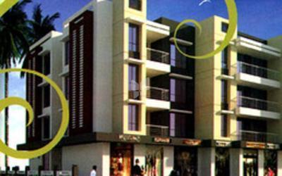 rai-sai-ganesh-apartment-in-kalyan-elevation-photo-exw