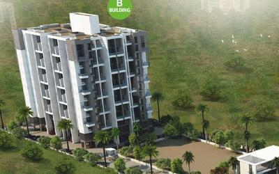nirman-aura-elevation-photo-1zym