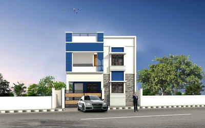 jbd-lotus-in-madambakkam-elevation-photo-1xfo