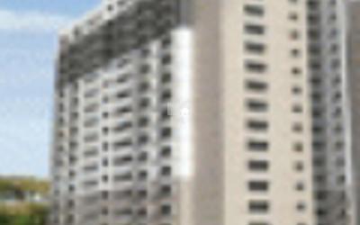 blue-diamond-apartment-in-dahisar-east-elevation-photo-1cjf