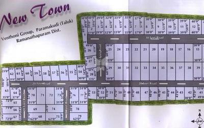 jemi-suresh-garden-in-ramanathapuram-master-plan-1flx