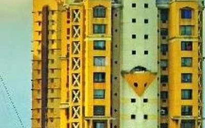tata-housing-peregrine-apartment-in-prabhadevi-elevation-photo-we2.