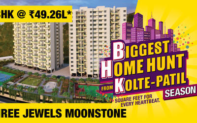 kolte-patil-three-jewels-moonstone-in-gokul-nagar-elevation-photo-1vqo