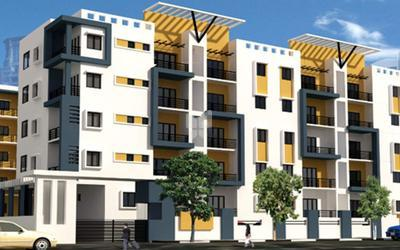 js-sunflower-in-yelahanka-new-town-elevation-photo-1ibr