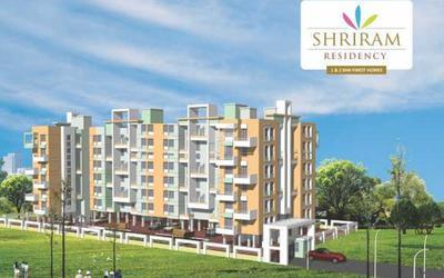 aaryan-shriram-residency-in-wagholi-elevation-photo-1ys8