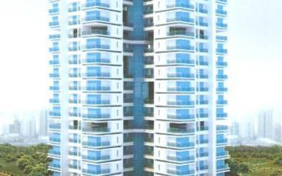 Projects By Zaveri Constructions Pvt Ltd In Mumbai