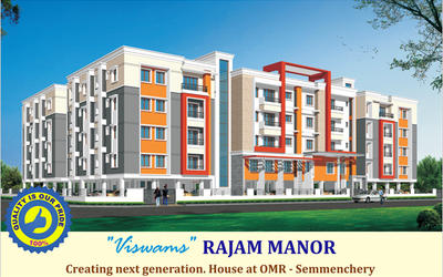 rajam-manor-in-semmancheri-4gg