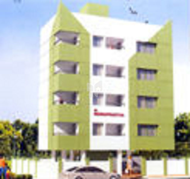 Green Homes S K Indraprastha - Project Images