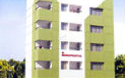 green-homes-s-k-indraprastha-in-katraj-elevation-photo-1s3i