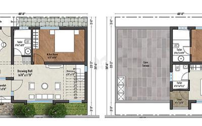 ideal-homes-phase-ii-in-vadavalli-elevation-photo-w7j