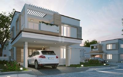 ideal-homes-phase-ii-in-vadavalli-elevation-photo-w7p