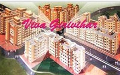 viva-girivihar-in-virar-west-elevation-photo-mbt