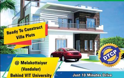 sm-sai-avenue-in-vandalur-master-plan-20pp