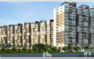 mahaveer-greens-elevation-photo-tb7