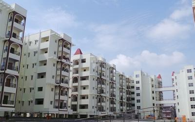 svs-patels-callisto-in-hebbal-elevation-photo-10tf