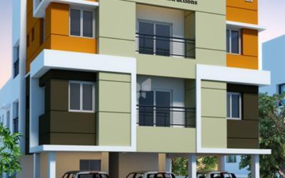 alankar-brindavan-flats-in-madambakkam-elevation-photo-vpn.