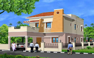 engineers-pearl-enclave-in-guduvanchery-elevation-photo-s4n